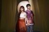 まるりとりゅうが、3rdミニ・アルバム『改めまして。』配信開始&リード曲「目覚め」MVをプレミア公開
