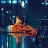 "aiko、新曲「ハニーメモリー」のライヴ映像公開 「聴く度にドキドキして、何度も何度も""歌いたい"" 」"