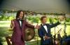 キアヌ・リーブス主演コメディ映画「ビルとテッドの時空旅行 音楽で世界を救え!」12月公開