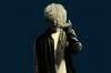 秋山黄色、TVアニメ『約束のネバーランド』Season2のOPテーマ「アイデンティティ」リリック・ビデオ公開