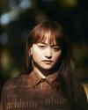 iri、新曲「言えない」配信リリース決定&ティザー映像公開