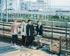 sumika、ラジオ番組「SCHOOL OF LOCK!」にて新曲「本音」フル・サイズを初オンエア