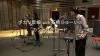 石崎ひゅーい、ポカリスエット新CMで吉田羊&鈴木梨央が歌う「カントリー・ロード」にコーラス参加