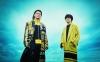 KREVA、三浦大知を迎えた新曲「Fall in Love Again」先行配信&MVプレミア公開決定