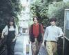 リュックと添い寝ごはん、1stアルバムから「ほたるのうた」MVをアルバム発売日にプレミア公開