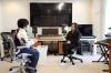 小室哲哉、31年ぶりにソロ・デビュー・アルバムについて語ったインタビューの現場レポート公開