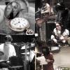 佐野元春、フィルムフェスティバル最終回で佐野元春&ザ・コヨーテバンドの最新ライヴ映像上映