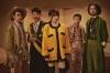 東京事変、山口紗弥加主演『ドリームチーム』主題歌「闇なる白」を配信リリース