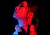 ZAQ、新曲「月灯」がドラマ『青きヴァンパイアの悩み』OP主題歌に決定