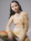 遥海、新作『INSPIRED EP』よりアリシア・キーズ「No One」カヴァーを先行配信
