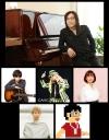 小室哲哉、ニコ生「TETSUYA KOMURO MUSIC FESTIVAL」に出演決定