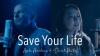 平原綾香、ダニエル・パウターとのコラボ曲「Save Your Life」配信&MV公開