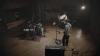 BUMP OF CHICKEN、新曲「なないろ」がNHK連続テレビ小説『おかえりモネ』主題歌に決定