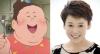 明石家さんまプロデュース劇場アニメ『漁港の肉子ちゃん』6月公開 主人公・肉子ちゃんの声は大竹しのぶ