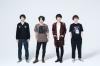 THE KEBABS、新曲「Bチームでも」MV公開 CDオーダー締め切り迫る