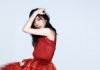 milet、新曲「Wake Me Up」がテレビ朝日『羽鳥慎一モーニングショー』新テーマ曲に決定