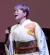 島津亜矢、大人気カヴァー・アルバム『SINGER』シリーズ6作をまとめた『歌怪獣スペシャル缶』発売