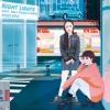 Ryozo Band、フィロソフィーのダンス・日向ハルと大阪☆春夏秋冬・MAINAを迎えた新曲をリリース