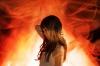 Aimer、ニュー・アルバム収録曲「cold rain」とTVアニメ『魔道祖師』とのコラボMVを公開