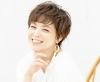 石原詢子、古内東子作詞作曲の新曲「ただそばにいてくれて」イメージ&リリック・ビデオ公開