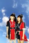 SAKA-SAMA、廃プールの中で踊る「抱えきれないわ」MVを公開
