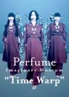 Perfume、オンラインライヴNetflix独占配信開始&ライヴの裏側を紐解くビハインド・ザ・シーン映像公開