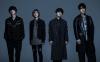 Official髭男dism、『東京卍リベンジャーズ』主題歌「Cry Baby」配信開始&MV公開