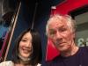 気鋭インプロヴァイザー武田理沙と奇才マニ・ノイマイヤーによるデュオ作品がリリース