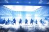 BLACKPINK、グループ初となるデビュー5周年記念映画『BLACKPINK THE MOVIE』公開決定