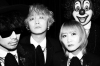 SEKAI NO OWARI、新曲「family」が佐々木蔵之介主演ドラマ『IP〜サイバー捜査班』主題歌に決定