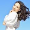 松田聖子、続・40周年記念アルバム『SEIKO MATSUDA 2021』発売決定