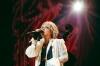 HYDE、ソロ活動20周年を飾る全国コンサート・ツアー開幕 新曲「NOSTALGIC」も初披露