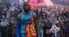 レブロン・ジェームズ×WB超人気キャラでおくる映画『スペース・プレイヤーズ』本予告映像公開