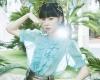 工藤晴香、1stシングル「Under the Sun」のリリースを記念した生配信を実施