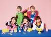 IVVY、ニュー・シングル「ALL ME」MVが先行公開