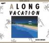 大滝詠一の名盤『A LONG VACATION』SACD、Sony Music国内歴代1位の初回出荷枚数を記録