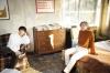 """兄弟シンガー""""鈴木鈴木""""、初のサマー・チューン「海のリビング」配信&三原羽衣ら参加のMVプレミア公開"""