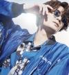 加藤和樹、15周年記念アルバム『K.KベストセラーズII』発売 AWAのLOUNGEにて特集も