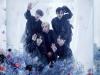 TOMORROW X TOGETHER、日本1st EPのジャケット&キー・ヴィジュアル公開