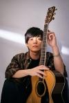 優里、新曲「ベテルギウス」が江口のりこ主演ドラマ『SUPER RICH』の主題歌に決定