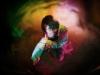 BLEACH20周年原画展テーマ・ソングはキタニタツヤの書き下ろし キタニタツヤ歌唱入り新PVも公開