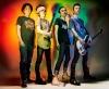 ザ・クロマニヨンズ、6ヵ月連続リリース企画第3弾シングル「大空がある」発売&初の全編コラージュによるMV公開