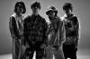 『MUSIClock』11月度コーナーDJはThinking Dogs、藤井怜央、小林右京、足立佳奈
