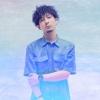 RAY、幻のデビュー曲「人と心」の2019年版をリリース