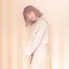 内田 彩、4thアルバム『Ephemera』全曲ダイジェスト公開 5周年記念イベントも開催