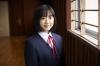 芦田愛菜、役のため髪を30cm以上カット 主演実写映画「星の子」製作決定&コメント到着