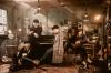 Official髭男dism、新曲が長澤まさみ主演映画「コンフィデンスマンJP プリンセス編」主題歌に