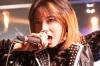 広瀬すず、デスメタルを熱唱! 映画「一度死んでみた」劇中バンドのMV公開