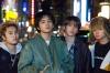 DISH//、新曲MV公開&ミニ・アルバム楽曲提供アーティスト発表 3曲連続先行配信