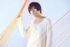 蒼井翔太、TVアニメ「乙女ゲームの破滅フラグしかない悪役令嬢に転生してしまった…」EDテーマを公開